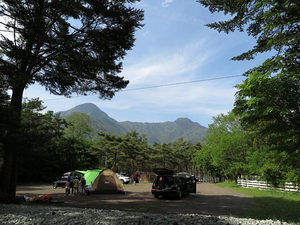富士山はドコ?